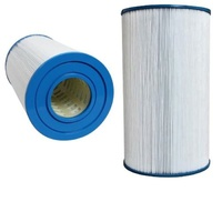 EC1000 Davey / Clearflow 100 sq Ft Pool Filter Cartridge Generic