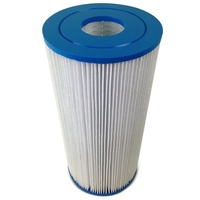 Jacuzzi Spas JWB 25 Replacement Filter Cartridge