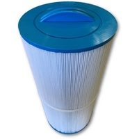 Caldera Spas 75 replacement filter cartridge