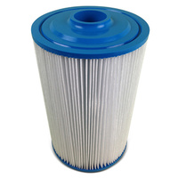 Pampa Spa 25 Filter Cartridge