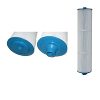 100 / 130 Sq Ft Bowman filter Cartridge
