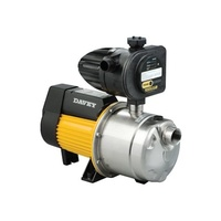 Davey HS Pressure Pump with Torrium2