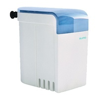 Sumo II Non Electric Water Softener