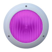 Aquaquip QC Multicolour LED Replacement Light Kit for Existing Pools