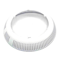 Spa Electrics SE3 Pool Light Rim (white)