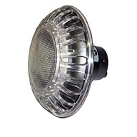 Spa Electrics EMRX Retro LED Pool light