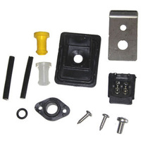 Poolrite Mk11 Lamp Holder Repair Kit