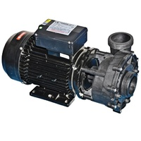 LX Whirlpool LP300 Spa Pump