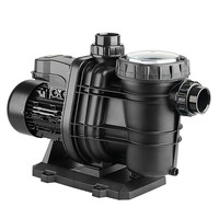 Davey T200M Typhoon Pool Pump