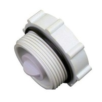 Hydrostatic Valve 40mm