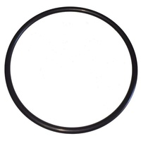 Questa/Jetflow O ring for pump lid - MK116423