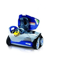 Zodiac MX6 Pool Cleaner - HEAD ONLY