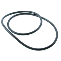Speck O ring for 90 pump body - OC-G90