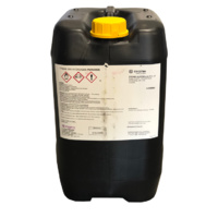 Hydrogen Peroxide 20L for Pools and Spas
