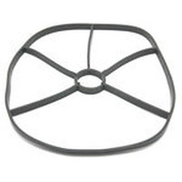 Poolrite Spider Gasket - Thin 22240