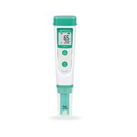 pH Electronic Pen Tester for Swimming Pool Water
