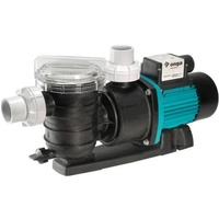 Onga Leisuretime LTP750 1 HP Pool Pump