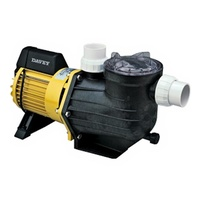 Davey Power Master 200 pump
