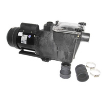 Poolrite PM Pool Pumps