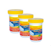 Serious Stain Inhibitor 600g