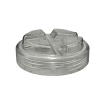 AstralPool / Hurlcon TX, CX  & E Pump Lid 40085