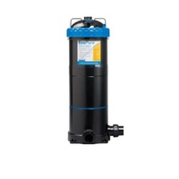 EcoPure 100 Sq Ft Cartridge Filter