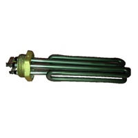 Davey Spa-Quip Classic Spa Heater Element