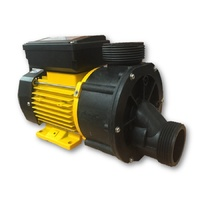 0.25 Kw Spa Circulation Pump