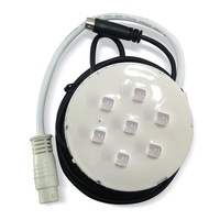 Davey Spa-Quip 5' LED Slave Light