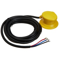 Zodiac LM3 Moulded Cell Cable