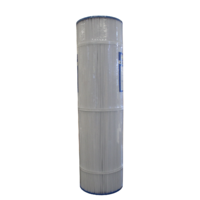 Speck RC120 / Poseidon 100 Sq Ft Filter Cartridge