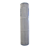 Speck RC150 Filter Cartridge