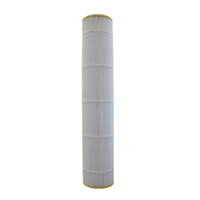 Speck RC180 Filter Cartridge
