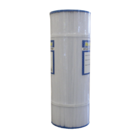 Speck RC90 Filter Cartridge