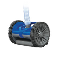 The Rebel 2 Pool Cleaner - In Ground Pool Cleaner