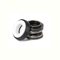 "3/4"" Type 6 Mechanical Seal"