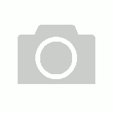 Flexible PVC Spa Pipe 40mm 3m Length