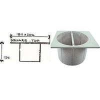 Hayward Skimmer Basket - SP1088