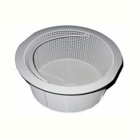 Sterns Skimmer Basket