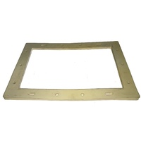 Sterns Skimmer box Lip Gasket