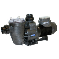 Waterco Supatuf ECO Pump
