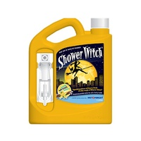 Shower Witch - 2L