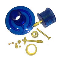Twister Tune Up Kit TWI005