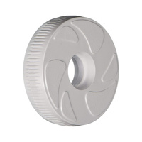 Polaris 280 Idler Wheel