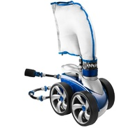 Polaris 3900S Pool Cleaner