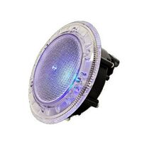 Spa Electrics 12v WN LED Retro Colour Change Multi Plus light