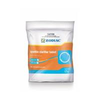 Sparkle Clarifier Tablet 125gm