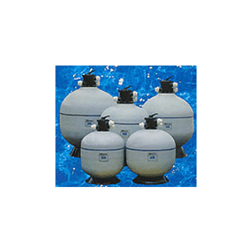 Waterco S702 Sand Filter