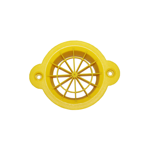 Impeller Cover - 9981041
