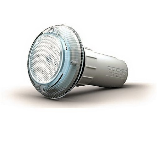 EvoCR LED Pool Light for Existing Concrete Pool [LED Colour: Multi Colour]